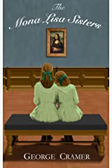 The Mona Lisa Sisters: Historical Literary Fiction Kindle Edition