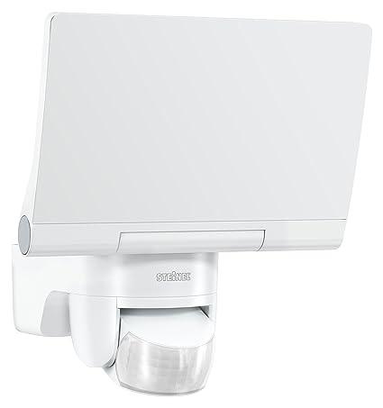 Steinel Smart Home Sensor de exterior Xled Home 2 Z-Wave Color Blanco – Smart
