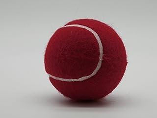 Price – Tube Balles de Tennis de Couleurs – Fabriqué au Royaume-Uni