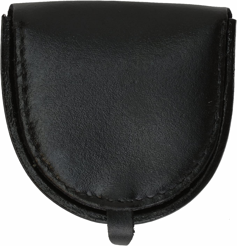 CollegeFanGear UMBC Black Dry Mesh Polo Official Logo Arched UMBC w//Retriever