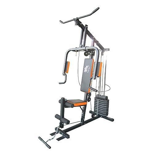 Home Gym Equipment: Amazon.co.uk