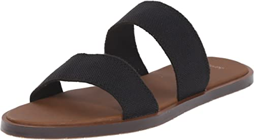 Amazon.com: Sanuk Yoga Gora Sandalia de mujer: Sanuk: Shoes