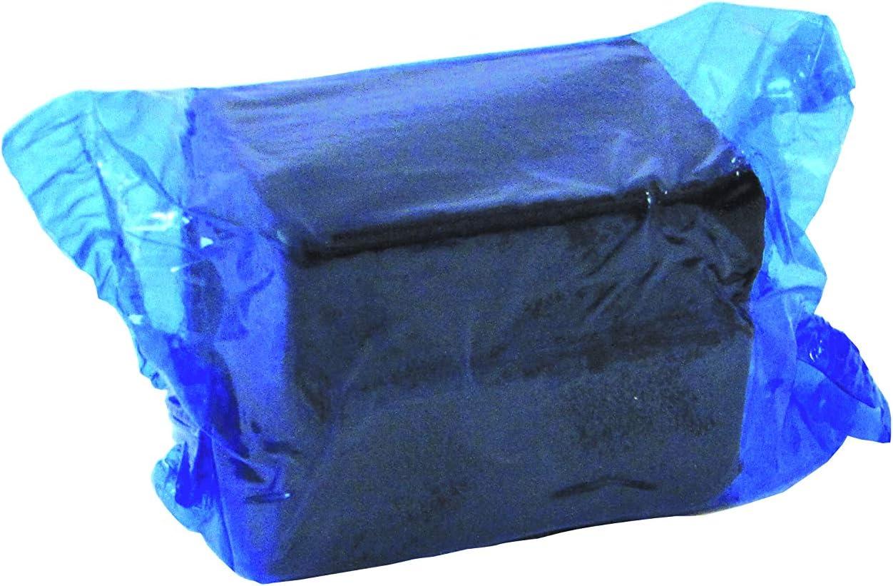 Sanit Chemie Lot de 6 bo/îtes de 10 cubes pour bo/îte /à eau