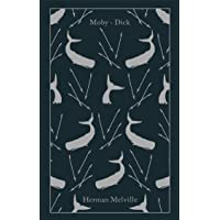 Moby-Dick: Or, the Whale