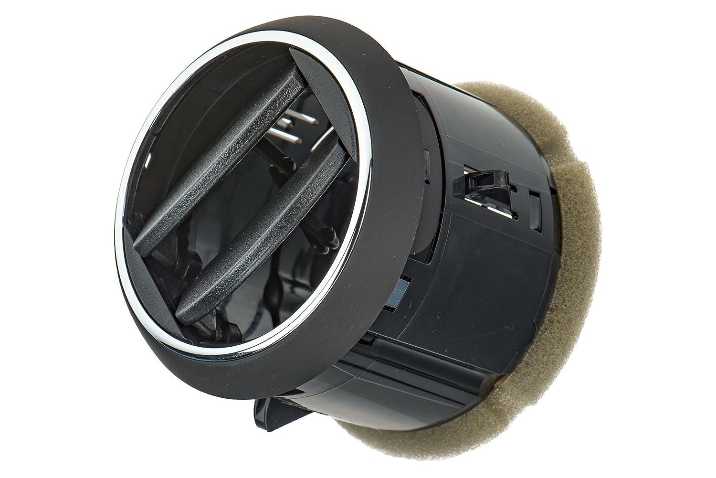 OEM NEW Upper Dash Panel Air Deflector Vent Outlet 05-10 Pontiac G6 20827712 GMC