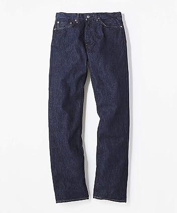 505 Regular Fit Jeans 00505: 1524 Indigo Rinse Cool