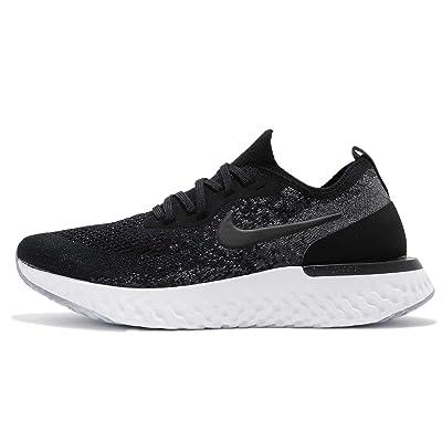 Nike Men's/Women's Epic React Flyknit Running Shoe