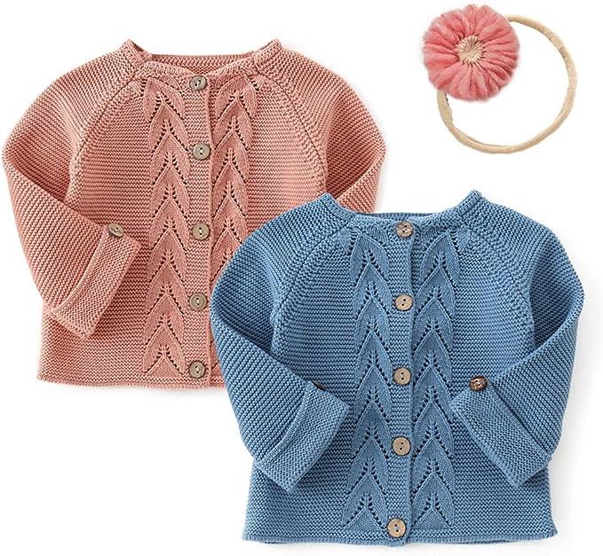 Amazon.com: Simplee Kids - Chaqueta de invierno para bebé (0 ...
