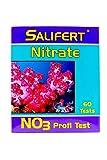 Salifert Nitrate (No3) Test Kit
