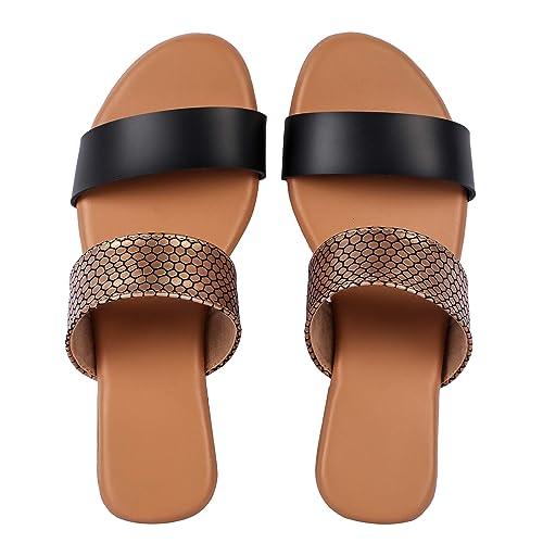 ladies slipper amazon