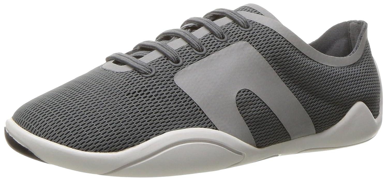 Camper Noshu K200352-001 Sneakers Mujer 39 EU|Gris