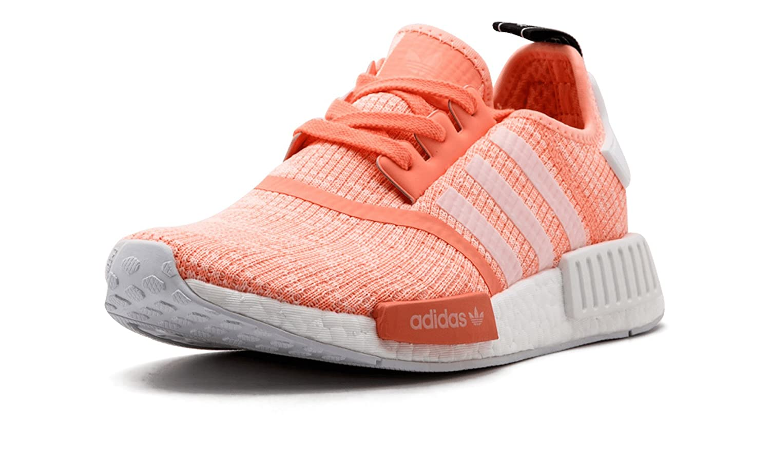 adidas NMD R1 NMD W 19295 PK B07HNXT1DK 363, Baskets Mixte Adulte Orange adab186 - reprogrammed.space