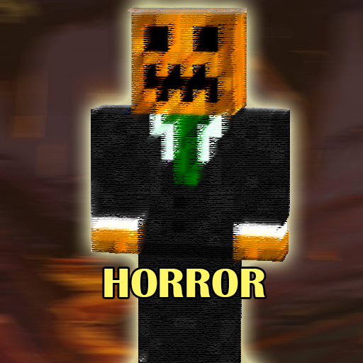 Haloween Costume Com (Haloween Costume - SKIN Mods for)
