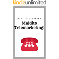 Maldito Telemarketing!