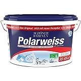 SCHÖNER WOHNEN KOLLEKTION Innenfarbe »Polarweiss« 5 Liter