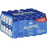 Aquafina Bottled Drinking Water, 30 X 330 ml - Pack of 1