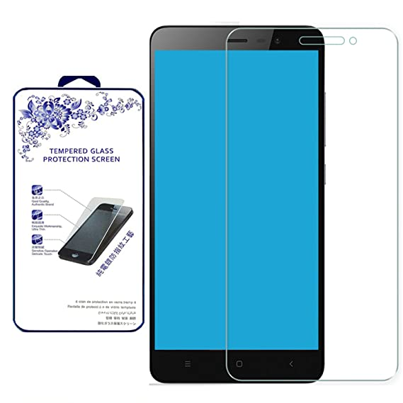 7da166cf7 Image Unavailable. Image not available for. Color  Screen Protector