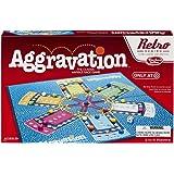 Retro Aggravation Game