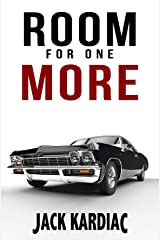 Room for One More Kindle Edition
