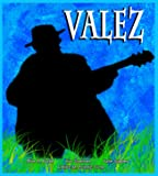 Valez [Blu-ray]