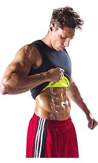 0642fb175f Redu Shaper Sauna Vest Shirt For Women- Weight Loss Apparel at ...