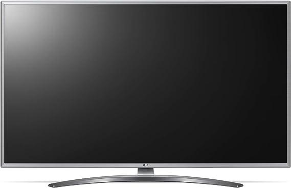 TELEVISOR 43 43UM7600 UHD STV IPS IA MAGICR DTS.VIRTX LG Works ...