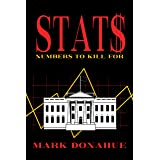 STATS: Numbers To Kill For