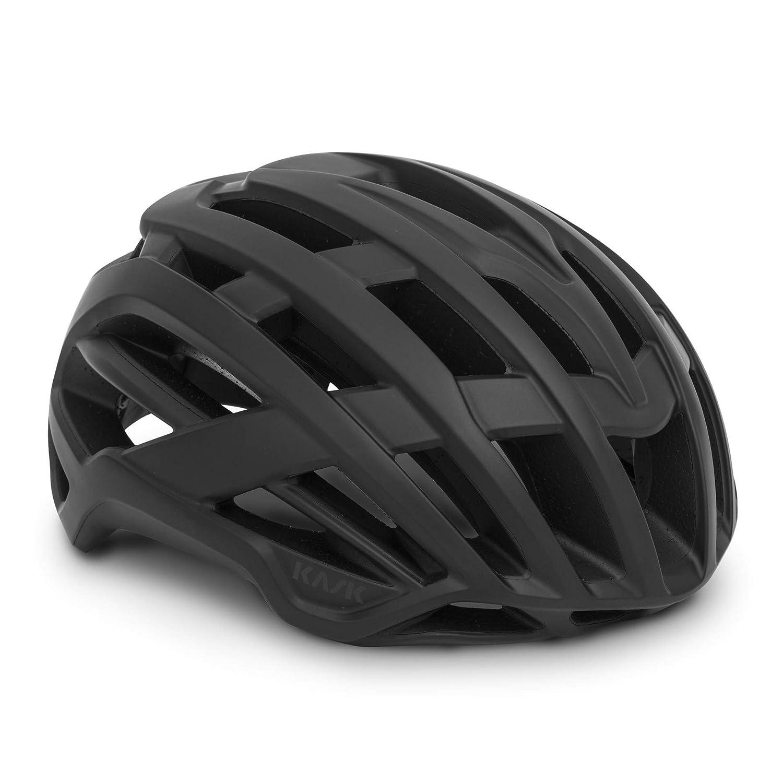 [カスク] 自転車 ヘルメット ヴァレグロ VALEGRO BLK MATT  Large