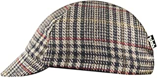 product image for Plaid Wool 4-Panel