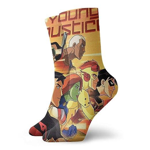 Young teen girls socks agree, amusing
