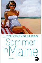 Sommer in Maine
