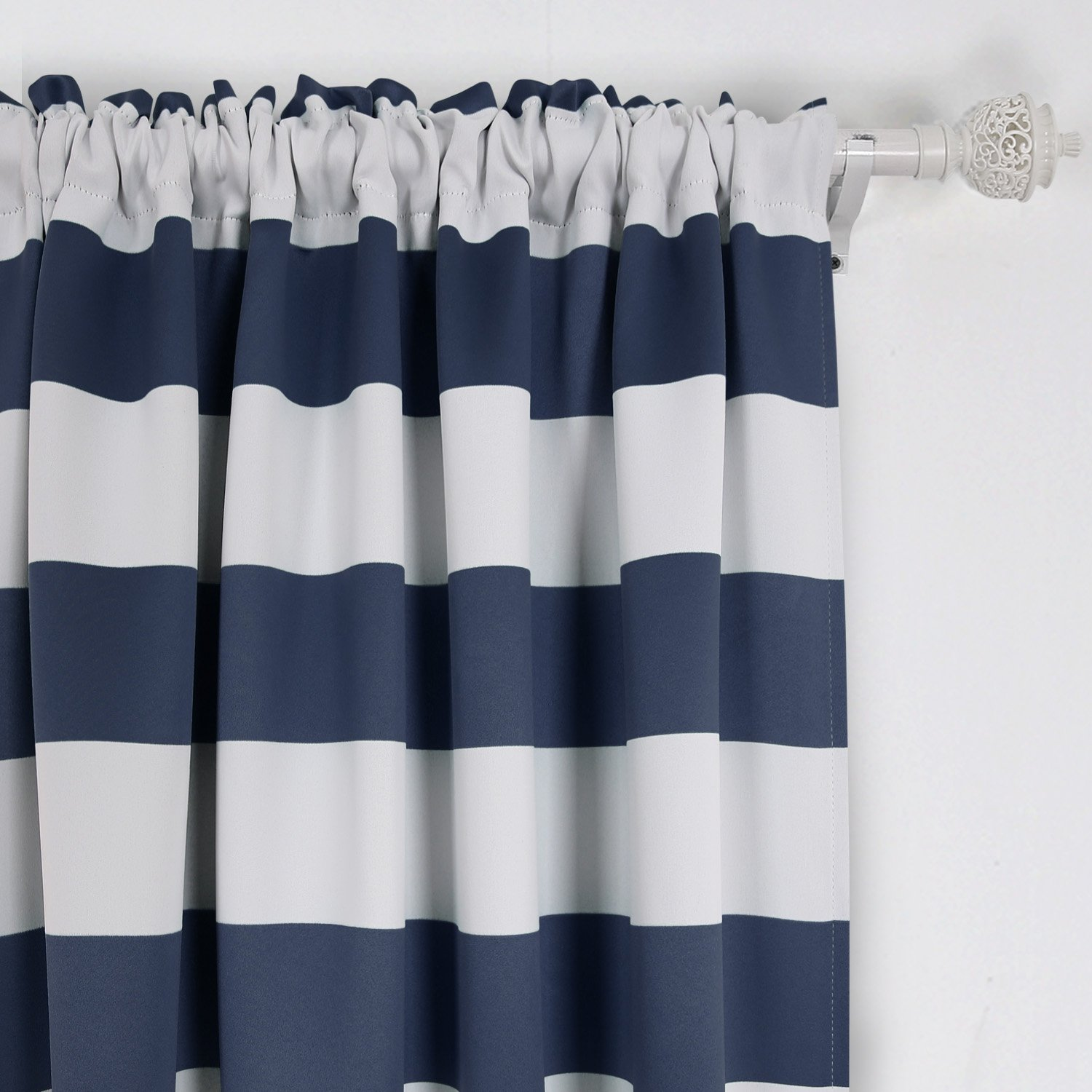 overlay nautical diy lauren drapes inspired ralph