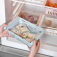Cajones para frigoríficos
