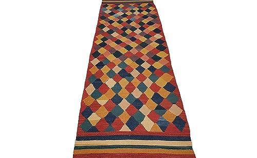 32x80-80x203cm,Homedecor kilim rug runner eclectic kilim rug,kilim rug runner,bohemian kilim rug,vintage kilim rug,tribal kilim rug runner