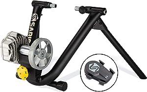 Saris CycleOps Fluid2