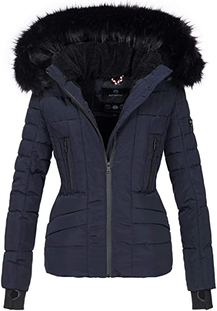 nevaho damen jacken bei amazon