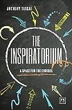 The Inspiratorium