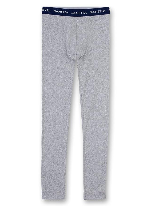 Termicos Sanetta Pantalones Termicos Para Ninos Ropa Terenowiec Com