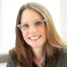 Allison Ellis