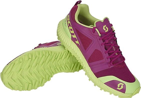 Scott Kinabalu W: Amazon.es: Zapatos y complementos