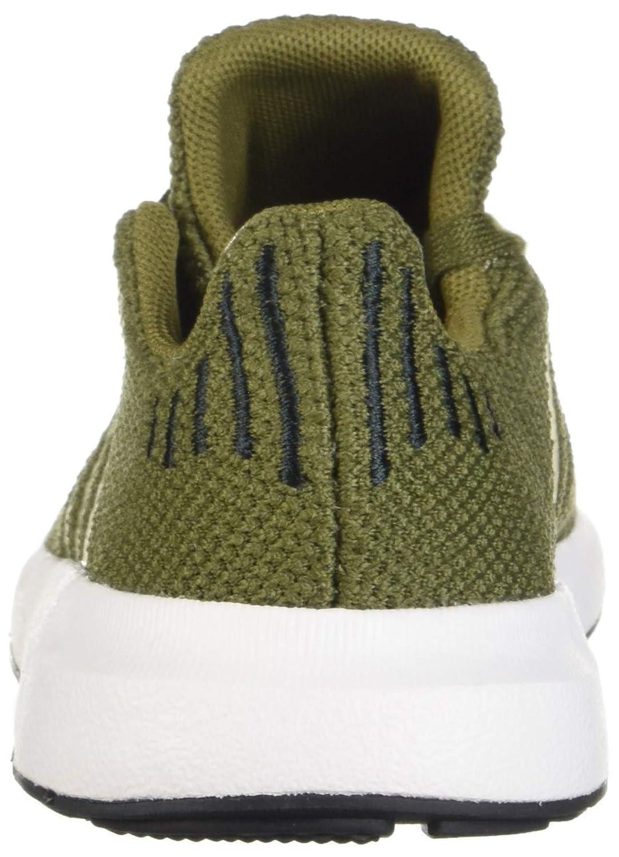 los angeles 7eaaf c9cb3 Amazon.com   adidas Kids  Swift Running Shoe   Sneakers
