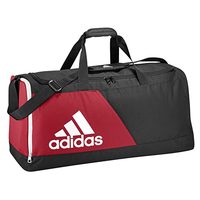 Amazon.com: adidas Tiro Logo TB L z09827 Unisex: Clothing