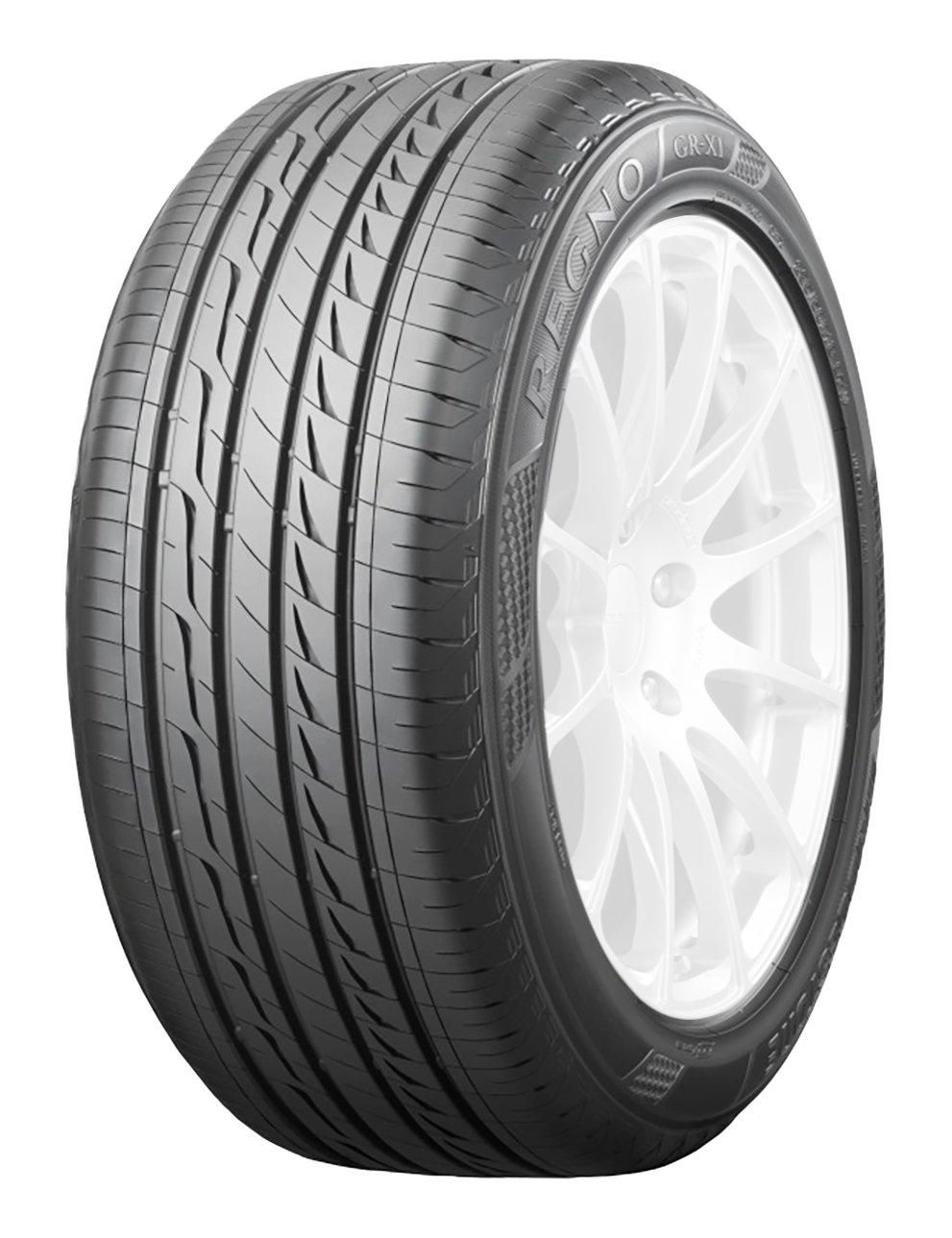 ブリヂストン(BRIDGESTONE)低燃費タイヤREGNOGR-XI235/50R1796V B013HR4U8K