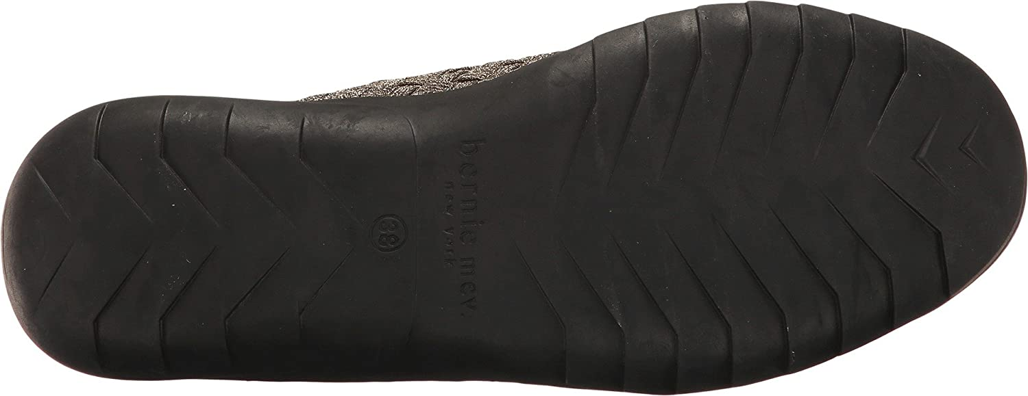 Rigged Fly Slip on Shoes Bernie Mev Womens