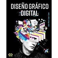 Diseño gráfico digital (Espacio De Diseño)