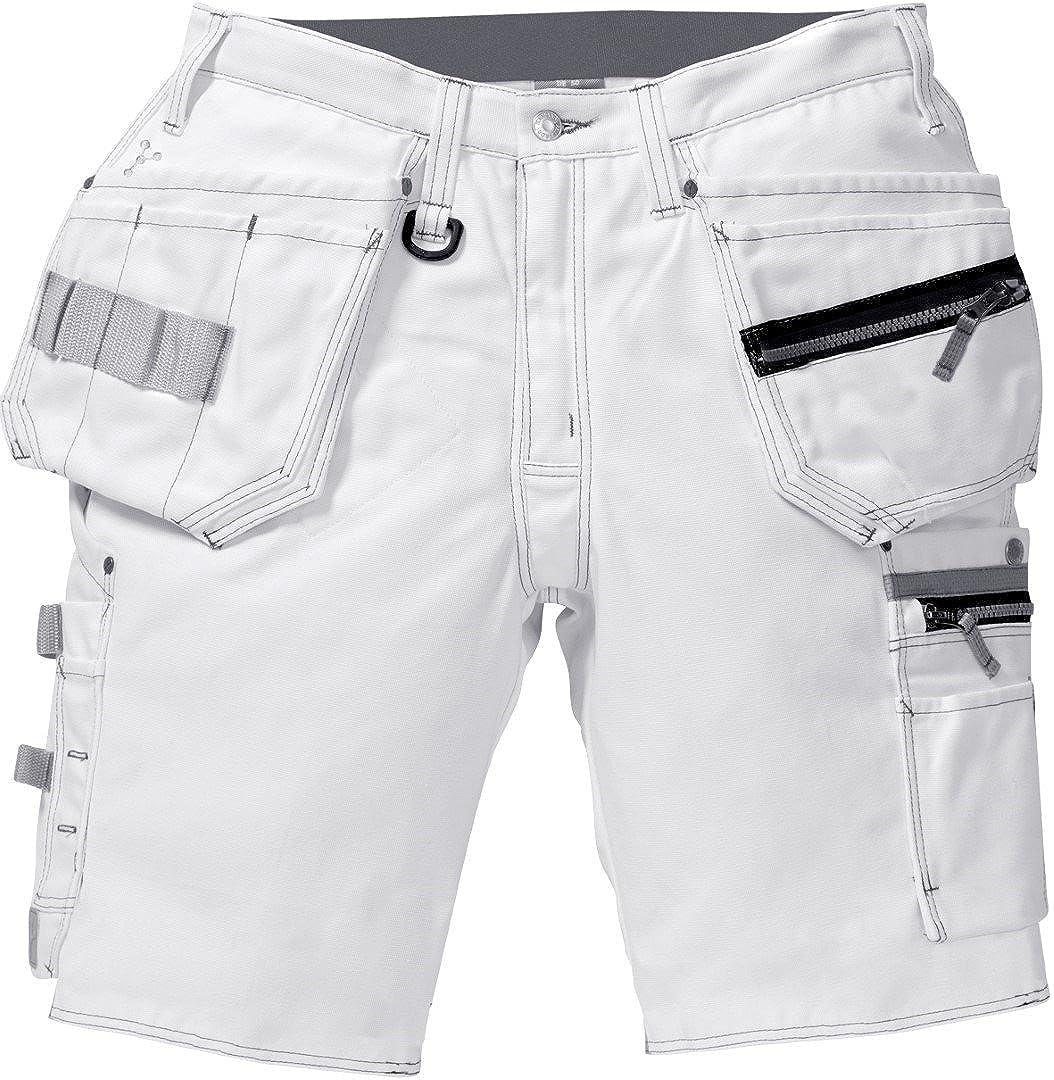 Fristads Kansas Workwear 116701 Craftsman Work Shorts