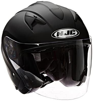 HJC Helmets IS-33 Helmet 2