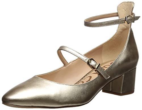 028a592c740a Sam Edelman Women s Lulie Pump  Buy Online at Low Prices in India ...