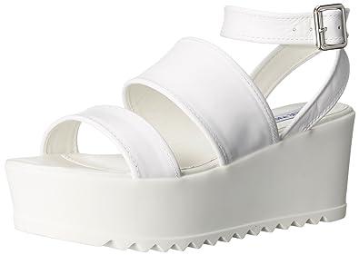c2e443776ae Steve Madden Women s SNORKELL Platform Sandal