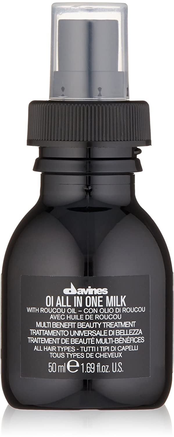 OI All in one milk da 50 ml. - Davines